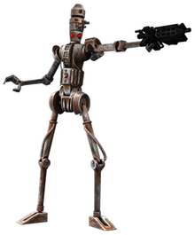 IG-86AssassinDroid CN