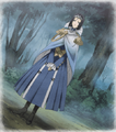 VC2 Cordelia Appears.png