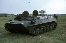 800px-Soviet MT-LB
