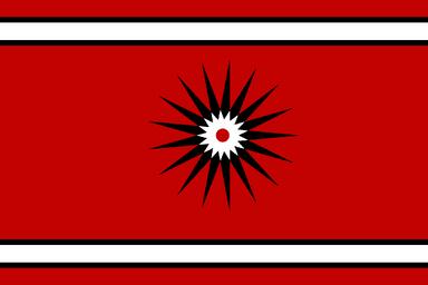 TransRace Republics v6-0