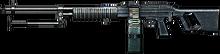BF3 Type 88 ICON