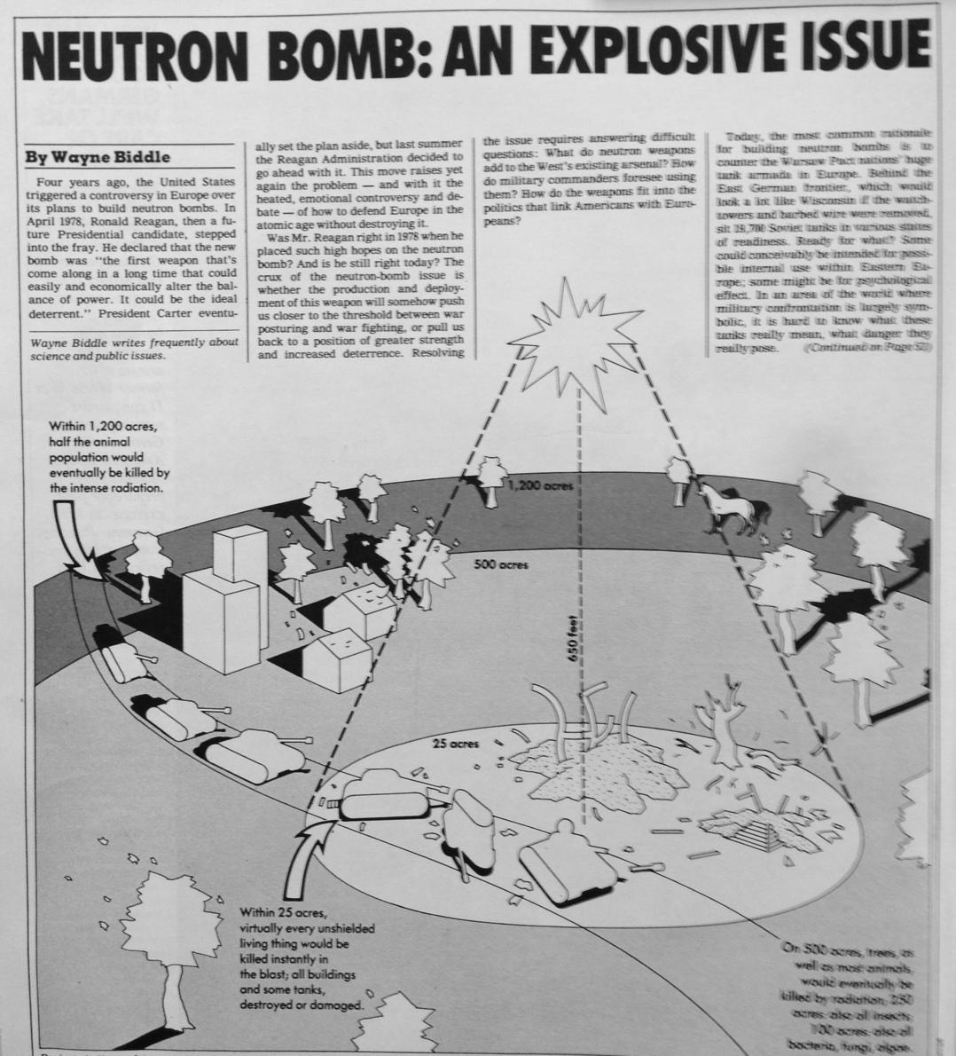 image neutron great multiverse wiki fandom powered by wikia. Black Bedroom Furniture Sets. Home Design Ideas