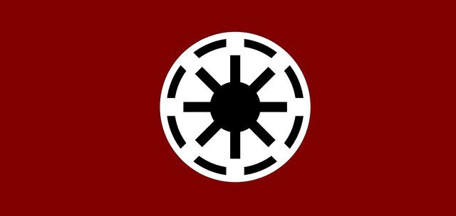 File:The galactic republic by drivanmoffitt-d3d595q.png