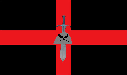 File:State of froggitaly flag.jpg