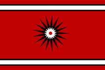TransRace Republics v6