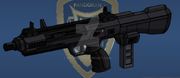 JointPoliceAgencyRifle