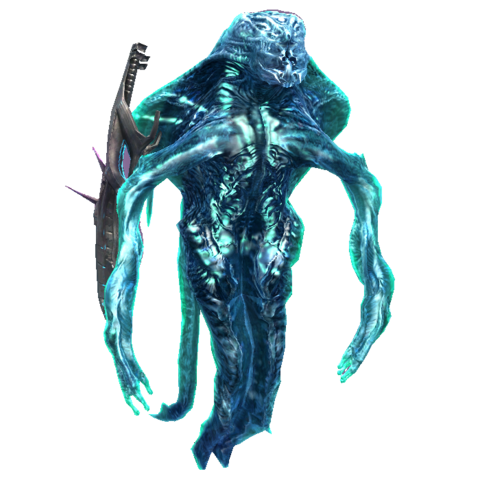 File:Naked Alien.png