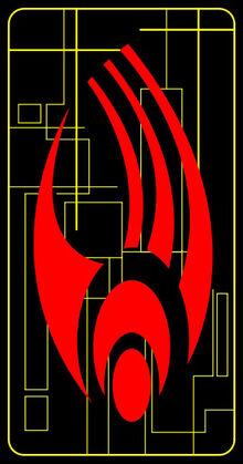 Borg-symbol