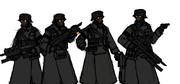 Wargear by nicklausofkrieg-d4nzmjk