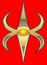 Breen Confederacy logo