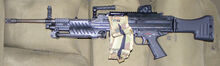 HK MG4 01