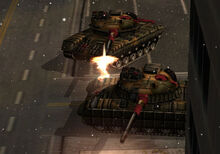 T-80k 1b