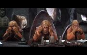 Planet-of-the-apes-1968-franklin-j-schaffner