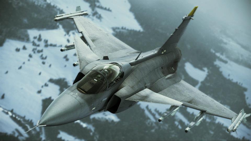 JAS-39 Gripen   Great Multiverse Wiki   FANDOM powered by Wikia