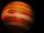 Jupiter (Zol Universe)