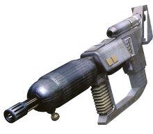 CR24-flame-rifle negwt