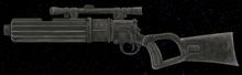 EE3-SWE