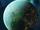 Prixius Prime (Rol Universe)
