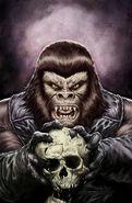 Gorilla soldier by tankskullx66-d50ctuy