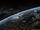Meldelas (Bab'lonin Universe)