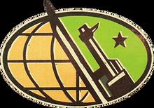Gen2 GLA logo summit