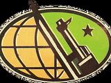 Global Liberation Army