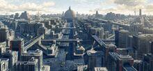 Berlin 1960
