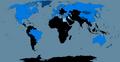 Map of Y universe UN.png