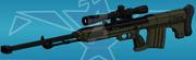 RenegadeSquadronSniperRifle