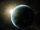 Jovelloun (Alpha Pol Universe