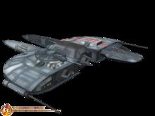 Supafighter 1 1
