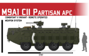AllianceJointMilitaryAPC