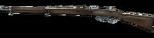 BF1 SteyrMan M1895