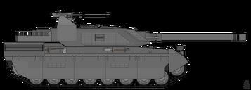 Felreden MBT2