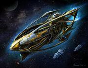 Starcraft-2-protoss-carrier