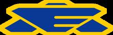 EA wiki