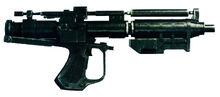 E5BlasterRifle-FF104