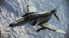 F-4E 1431521934-156x87