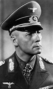 220px-Bundesarchiv Bild 146-1973-012-43, Erwin Rommel