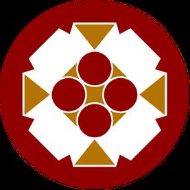 Emperor's Occult symbol