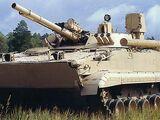 BMP-3 APC