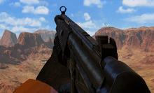 MP5wM203