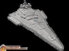 Victory-stardestroyer 1 1