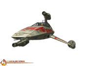 T-wing 1 3