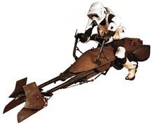 650px-74-Z Military Speeder Bike
