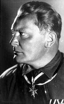 Bundesarchiv Bild 102-13805, Hermann Göring