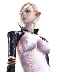Tera-high-elf