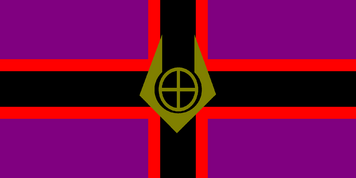 Flags of the Emperor