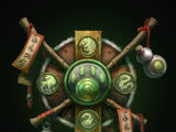 Pandaren Empire