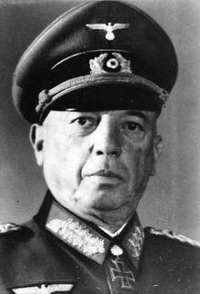 408px-Bundesarchiv Bild 183-R63872, Georg von Küchler